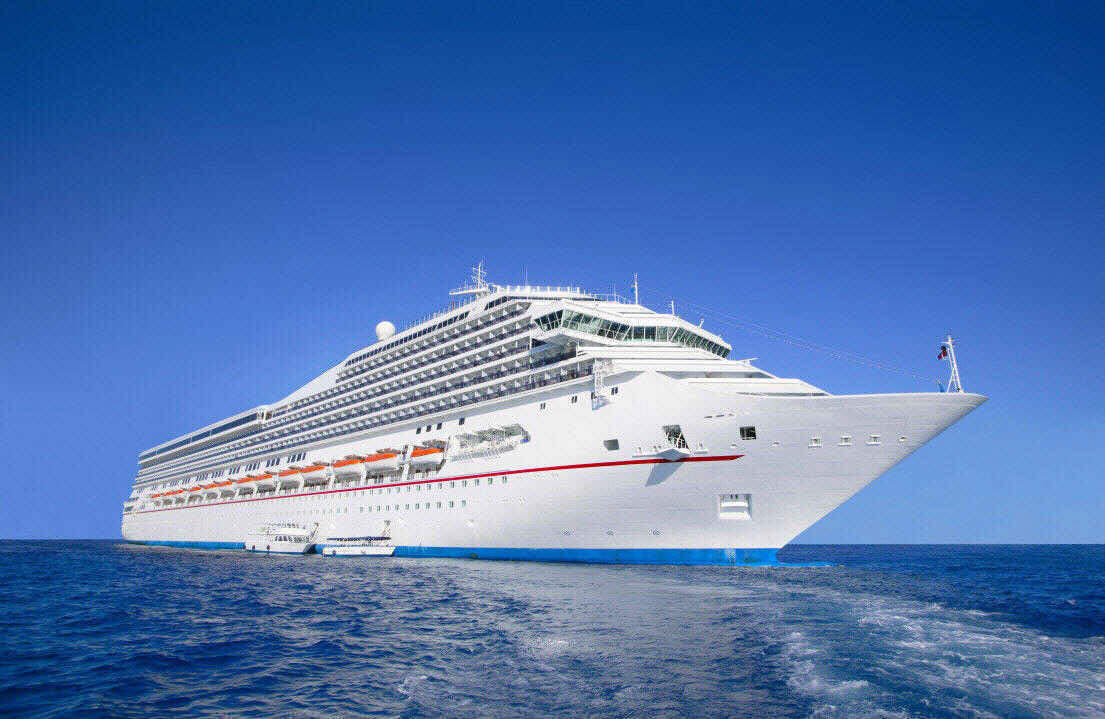 Cruise Excursions Tenerife